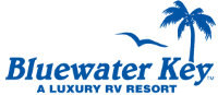 Bluewater Key® A LUXURY RV RESORT